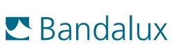 logo Bandalux