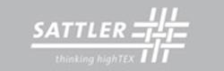 logo Sattler