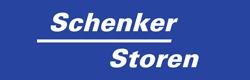 logo Schenker-Storen