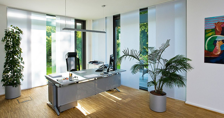 vente et installation de stores int rieurs h singue mulhouse haut rhin. Black Bedroom Furniture Sets. Home Design Ideas