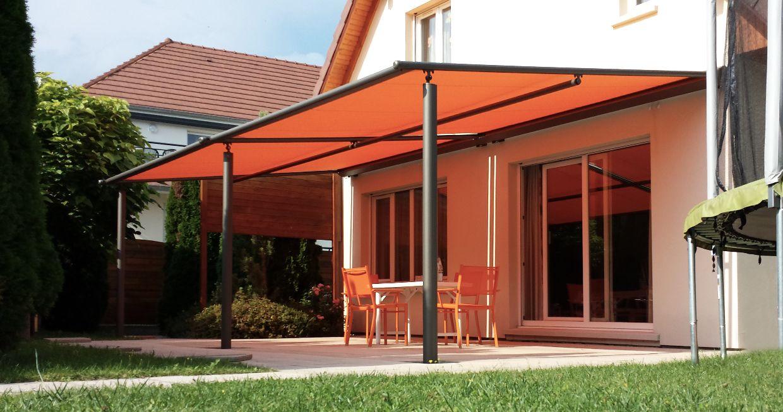 store pour terrasse maison affordable dcouvrez toutes les sur le produit panneau japonais. Black Bedroom Furniture Sets. Home Design Ideas